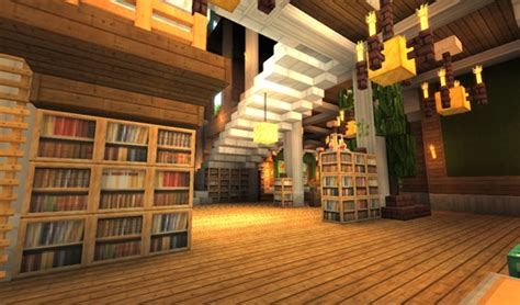 Texture pack «Willpack» - unreal beauty in minecraft PE! 0