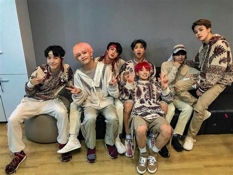 BTS surpasses fan expectations with 'Love Yourself: Answer