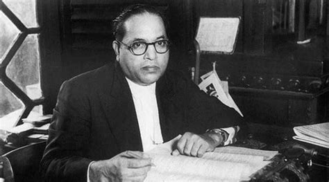 How Babasaheb helped me understand my identity as a Dalit