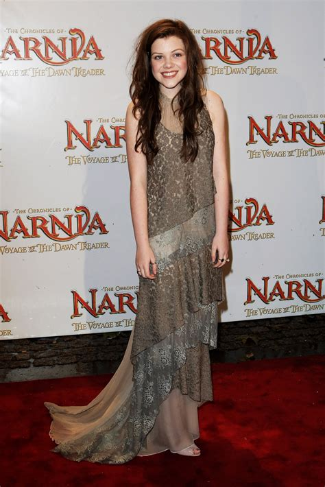 Pictures of Chronicles Of Narnia The Voyage of the Dawn