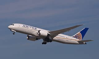 Incidents for aircraft type Boeing 787-8 Dreamliner