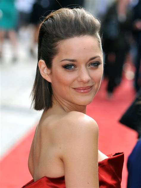 Marion Cotillard - Her Religion, Hobbies, and Political Views