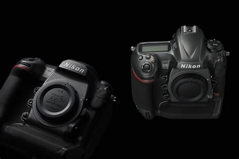 Nikon reveals price and availability of its centennial