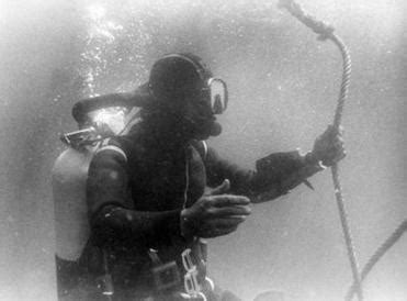 In the depths, the Andrea Doria claimed another - The