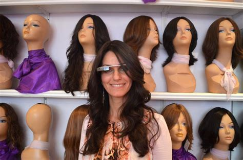 Filmmakers use Google Glass to show Crown Heights' culture