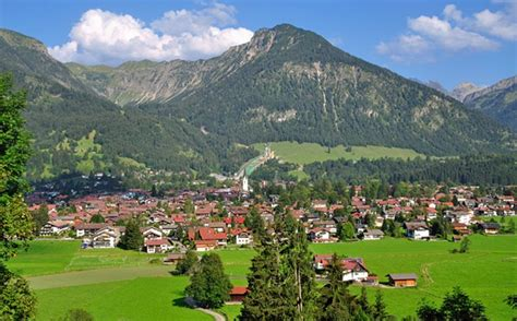 14 Top-Rated Day Trips from Munich | PlanetWare