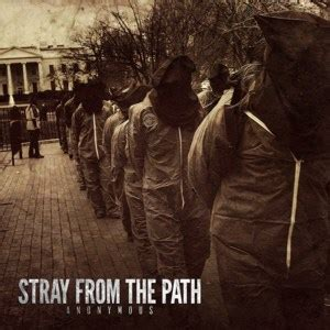 Stray from the Path Lyrics, Songs, and Albums   Genius