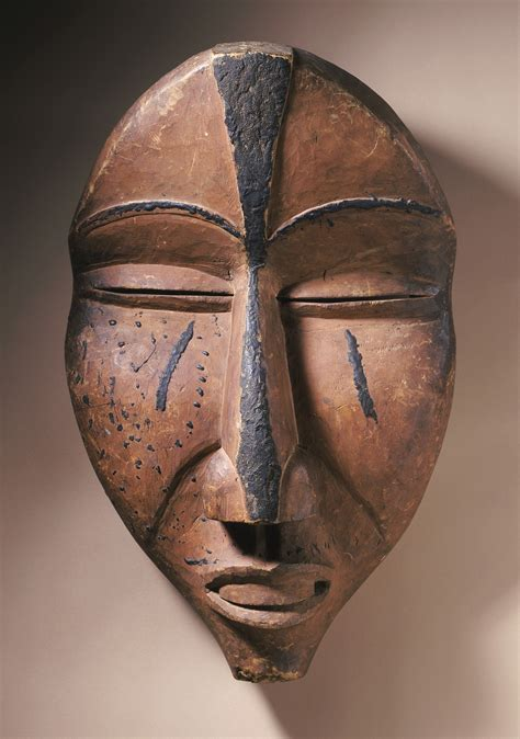 Tradition as Innovation in African Art   LACMA