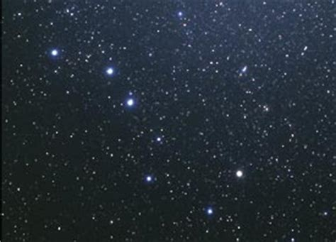 Where is the bear in the big dipper? | Ben Shoemate