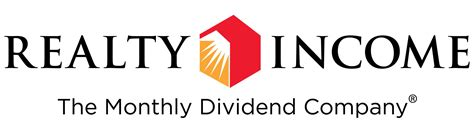 Realty Income Corp O NYSE | REIT Notes