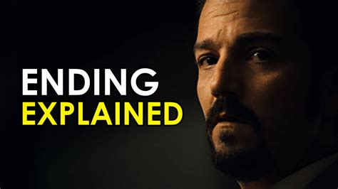 Narcos: Mexico: Ending Explained + Real Life Story