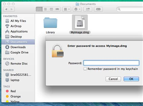 How to Easily Encrypt Files on Windows, Linux, and Mac OS X