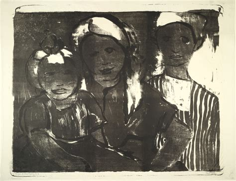 MoMA | The Collection | Emil Nolde