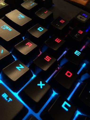 New report on the size of the global PC gaming market