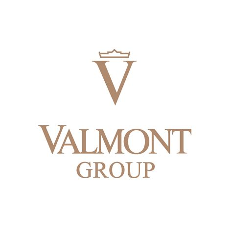 Valmont - Tailor made photocall - antipod