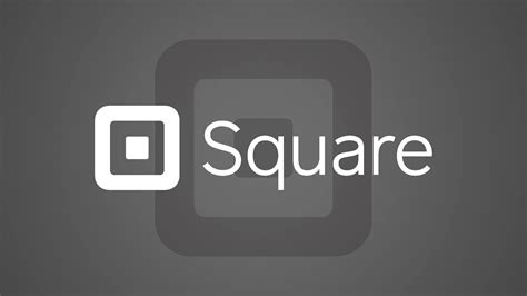 """Square integrates Facebook Ads into expanding """"Customer"""