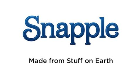 Funny, Realistic Slogans Tell The Truth About Famous