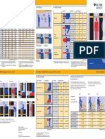 ISO_7000;2012(E)-Character_PDF_document (1)