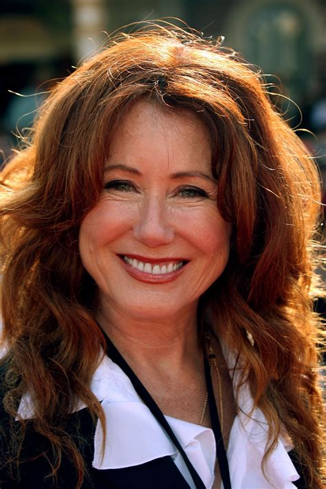 mary-mcdonnell - Microsoft Store