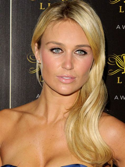 From Victoria Beckham to Alex Curran, what became of The WAGs?