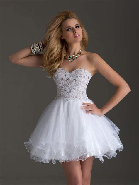 Clarisse homecoming dress 2450   Promgirl
