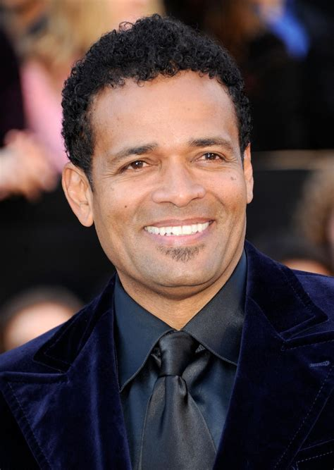 Mario Van Peebles | Once Upon a Time Wiki | FANDOM powered