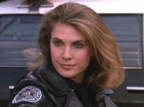 """""""Police Academy"""" Cast Then and Now (34 pics) - Izismile"""