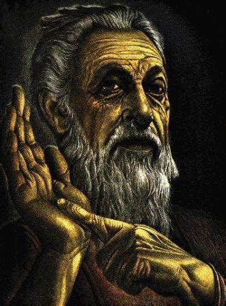 The Man and Message of Ezekiel the Prophet – Video – The