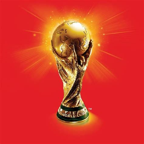 2018 FIFA WORLD CUP TROPHY TOUR BY COCA-COLA TAKES OFF