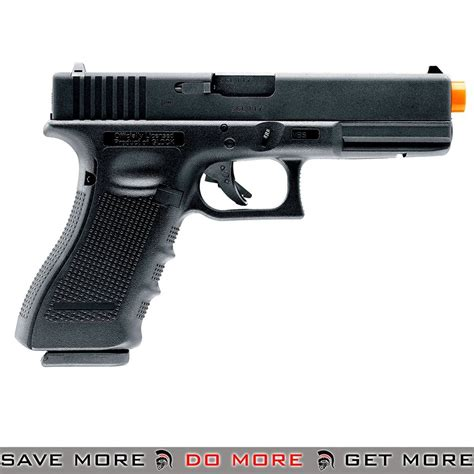 Airsoft Glock 17 - Modern Airsoft the Largest Retailer