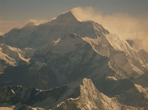 altitude | National Geographic Society