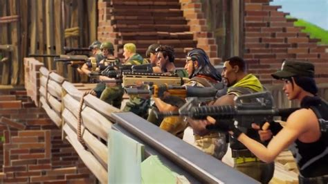 11 Most Popular Multiplayer Games You Can Play Right Now