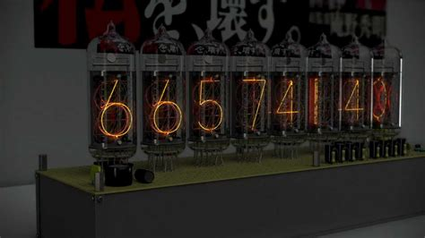 Divergence Meter [3D] - YouTube