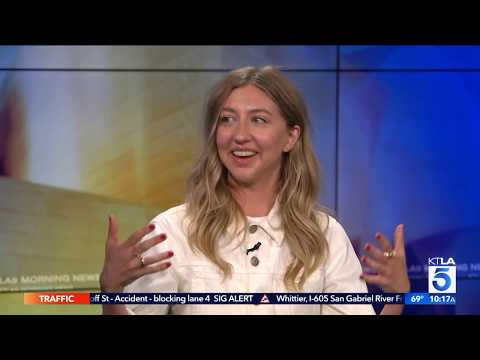 Heidi Gardner Fun Facts: 6 Things To Know About 'SNL' Cast