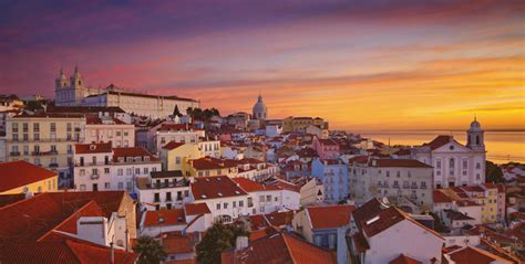 Best places to exchange currency in Lisbon - TransferWise