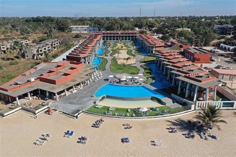 AFRICAN PRINCESS BEACH HOTEL - Updated 2019 Prices