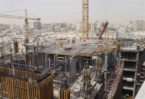 Envac To Replicate Wembley City Success In Downtown Doha
