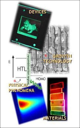 Download Course Materials | Organic Optoelectronics