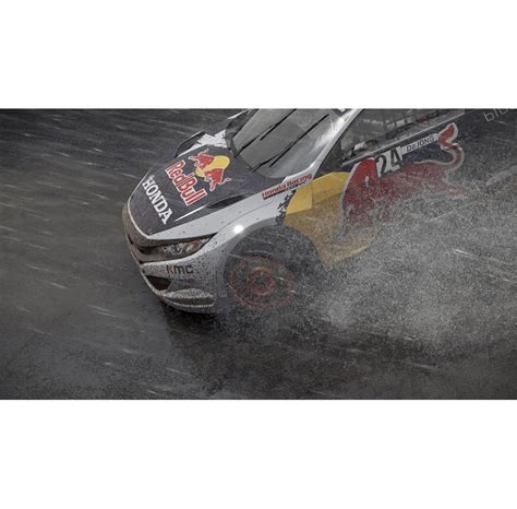 Project Cars 2 - Sony PlayStation 4 - Racing   Billig