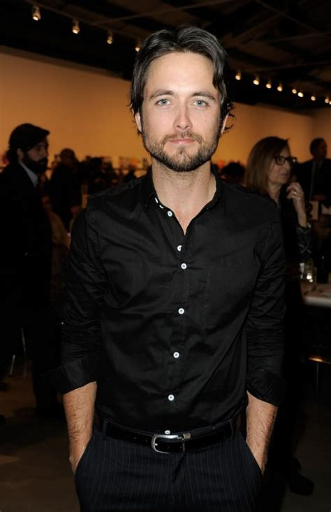 Justin Chatwin Height, Age, Wife, Dating, Girlfriend, Net